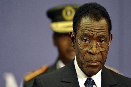La aventura política de la CORED y la ambición de poder en los africanos