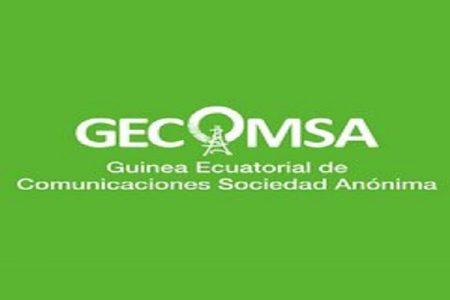 Flash: Se avecina una revuelta en la empresa de telecomunicación Gecomsa