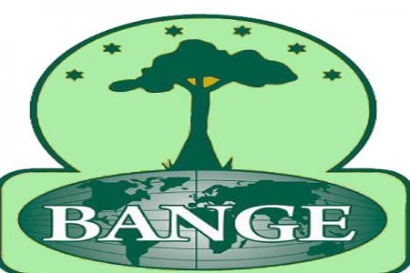 SE HA REUNIDO EL CONSEJO DE  ADMINISTRACIÓN DE BANGE