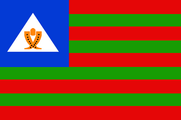 Bubi_tribal_flag