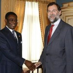 Obiang-y-Mariano1