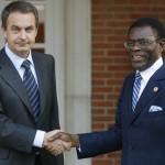 Obiang-y-Zapatero