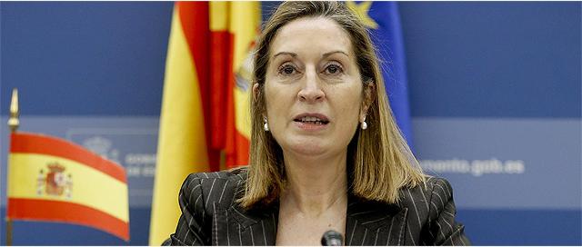 Protegido: Multa de 645€ a los que compartan piso en España