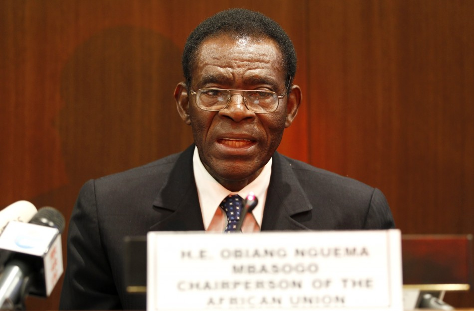 Teodoro-Obiang (1)