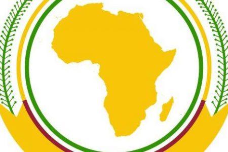 El viernes iniciaron en Guinea Ecuatorial la 23 cumbre de la Unión Africana
