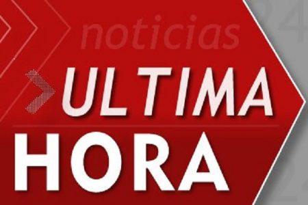 Última Hora: DOSSIER CIPRIANO NGUEMA MBA: OBIANG LIBERA ALGUNOS PRESOS