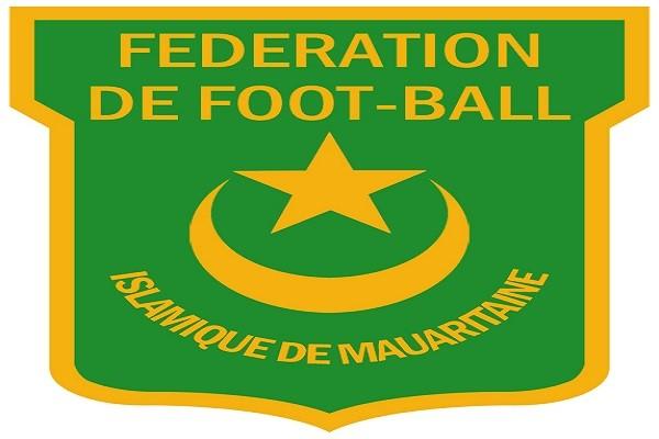 mauritaniaseleccion