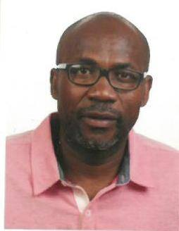 Entrevista no contestada por el activista Enrique Nsolo