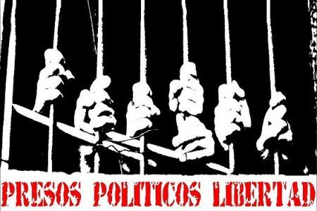 LEY NÚM. 3/1992, DE 6 DE ENERO, DE PARTIDOS POLÍTICOS DE GUINEA ECUATORIAL