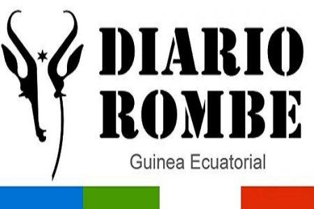 LA JUNTA DIRECTIVA DE DIARIO ROMBE CELEBRÓ UNA REUNIÓN EL PASADO MIERCOLES