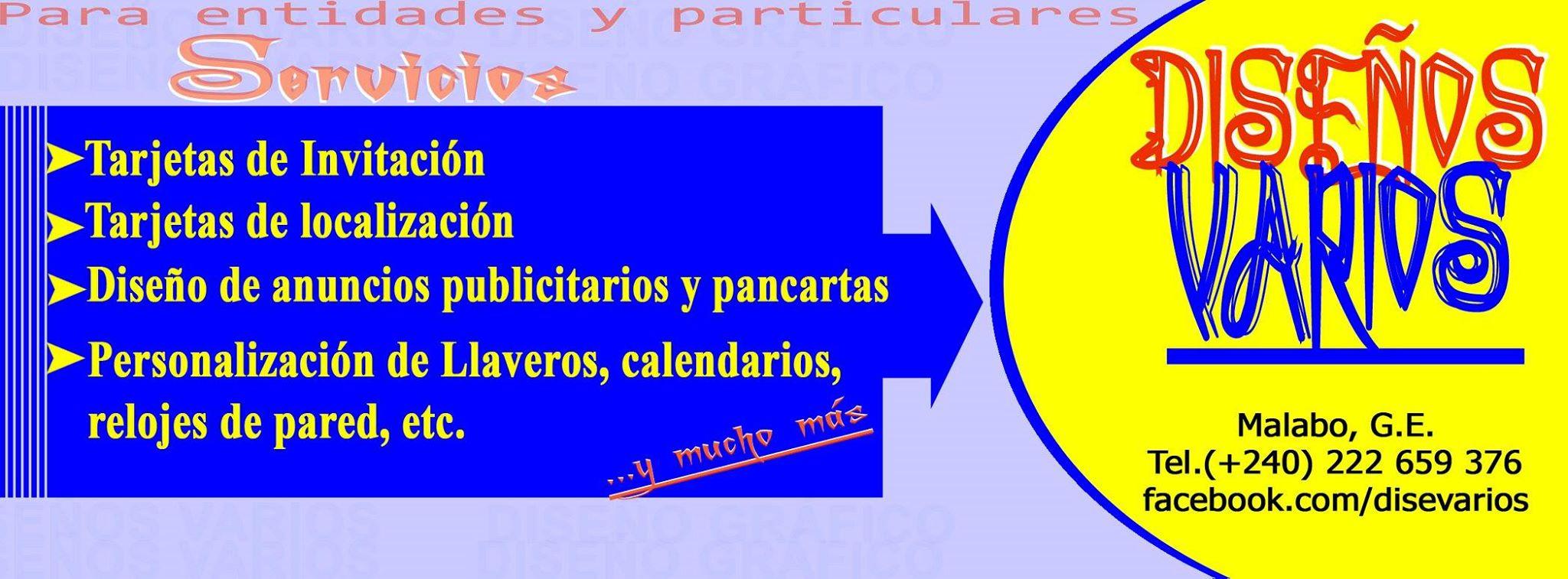 10685954_697335317020844_1328858812_o