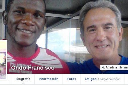 """""""Ondo Francisco"""" o mentir para vivir bien en Guinea Ecuatorial"""