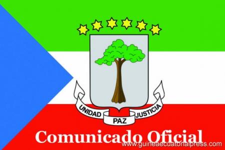 El Gobierno rechaza los motivos de la oposición para abandonar la Mesa de Diálogo