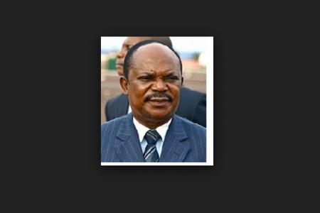 Prisión bajo fianza de 100.000.000 FCF para Jose Olo Obono Ex Fiscal General