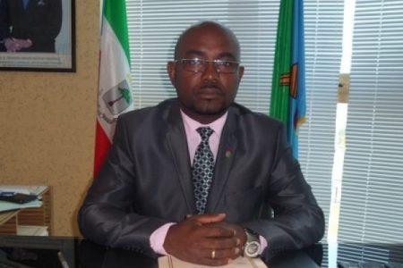 Malestar de los Técnicos de la Radio Televisión de Guinea Ecuatorial