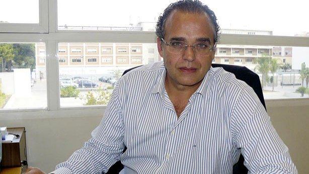 Sergio Blasco