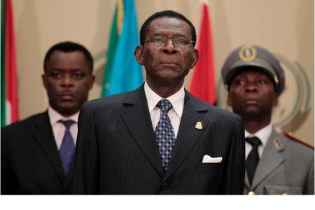 Investigations: Amarrados al poder. Los 10 dictadores más longevos del mundo