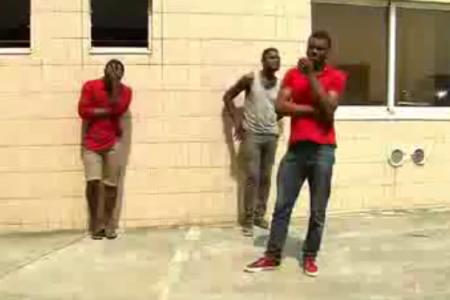 Vídeo: Dos miembros de la Seguridad del Estado organizan un secuestro frustrado