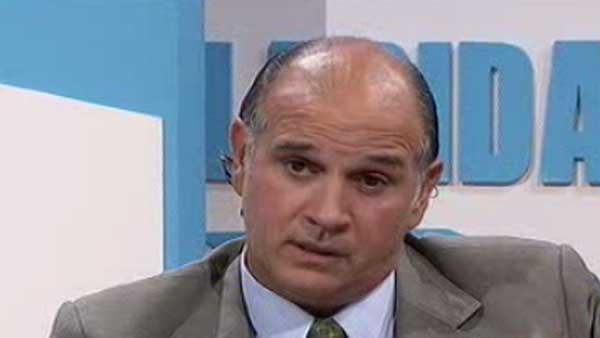 fiscal-carlos-rivolo