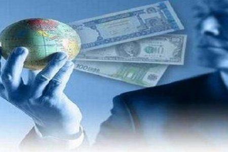 Jesús Evuy Monsuy tiene problemas de evasión de capital en los EEUU