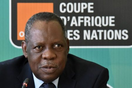 CAN: Guinea Ecuatorial sancionada con una multa de 100.000 dólares