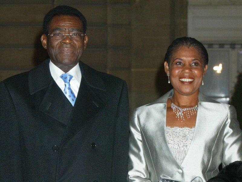constancia-mangue-wife-of-equatorial-guinean-president-teodoro-obiang-nguema-mbasogo