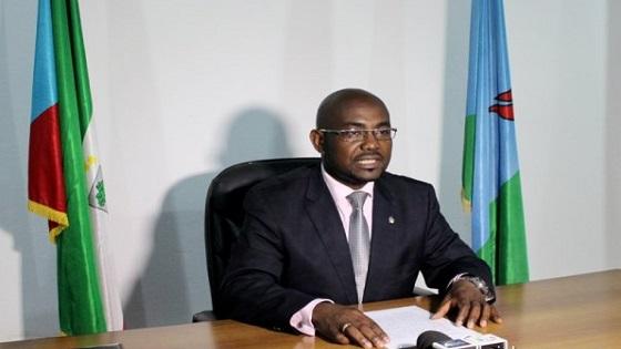 Teobaldo Nchaso Matomba