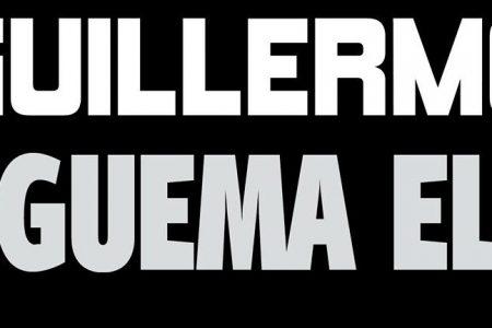 LIBERTAD PARA GUILLERMO NGUEMA ELA Y LUIS NZO