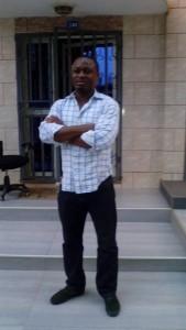 Rogelio Edu Nfubea Asegue