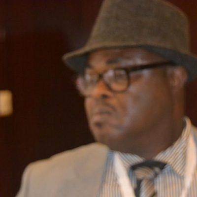 """Nguema Ela """"El relato de D. Ponciano Mbomio, se hace con fecha 28 de noviembre de 1976"""""""