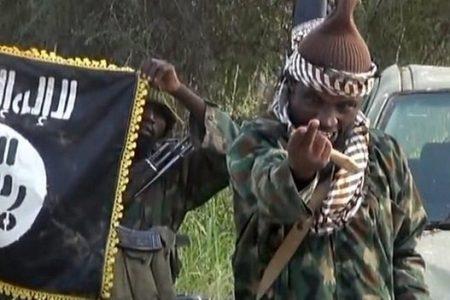 Guinea Ecuatorial no entra en el perfil ni en las intenciones de Boko Haram