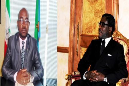 Asonga y TVGE censuran la réplica de CPDS