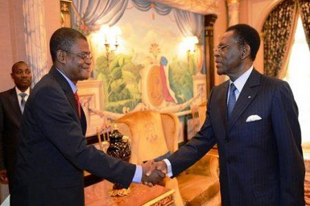 Ébola: El Gobierno prepara la publicación de falsas pruebas contra la Oposicón