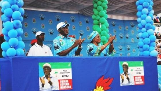 Elecciones-en-Guinea-Ecuatorial