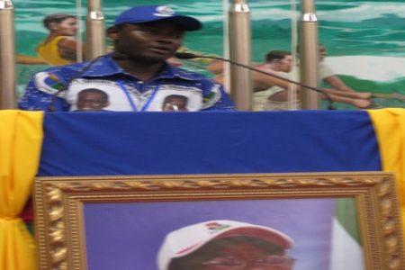 Eugenio Nzé Obiang, Fiscal de Seguridad Vial, Director de Prensa Presidencial y Ministro de Información