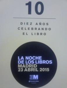 La noche del libro en la Libreria Diwan: Guinea Ecuatorial será tema de debate en Madrid