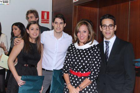 Cuarta Jornada de Innovación en la Facultad de Derecho de Valencia