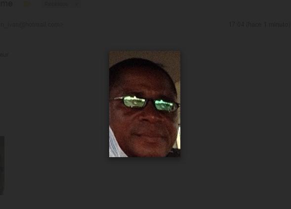 Fallece el periodista Armando Edu Bayeme en extrañas circunstancias en Bata