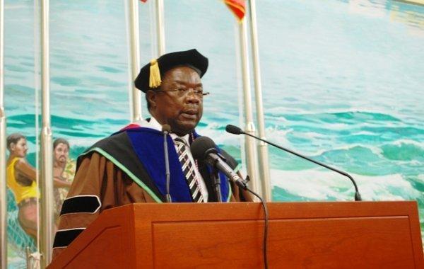 Carlos Nze Nsuga