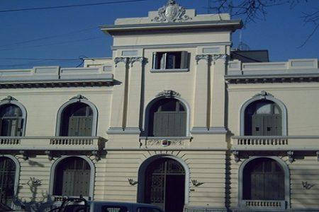 El Municipio de La Matanza en el lugar mas poblado de la República Argentina