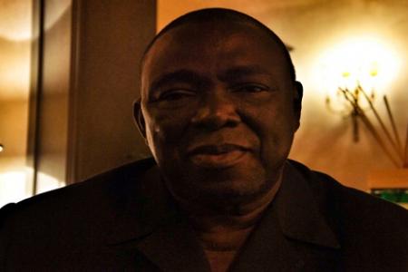 Escrito dirigido al Inspector General del Ministerio de Seguridad Nacional sobre sus investigaciones del Caso Ébola