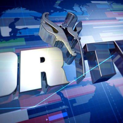 El Grupo Media Rombe última los preparativos para la presentación de DRTV