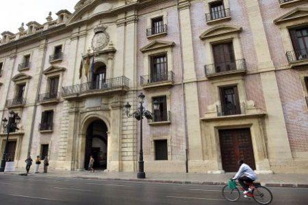 Suspenden un juicio por secuestro y explotación laboral a una Guineoecuatoriana