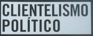 PRIVILEGIOS PARA ALTOS CARGOS
