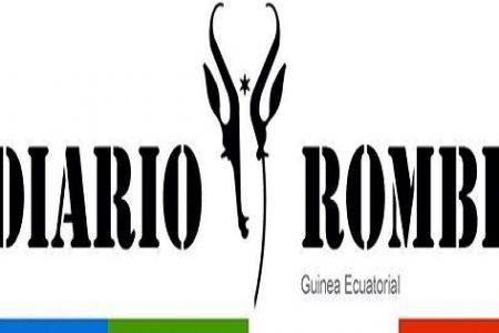 Comunicado de la Editorial Diario Rombe