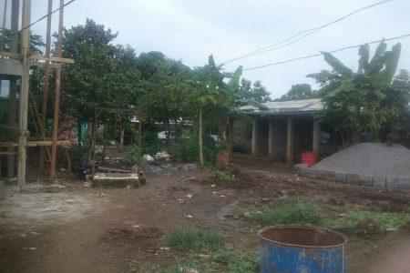 La otra realidad de Guinea Ecuatorial que no cuenta Asonga y TVGE