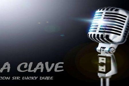 """La Radio """"La Voz de los Sin Voz"""" estrena página web y el programa """"La Clave"""""""