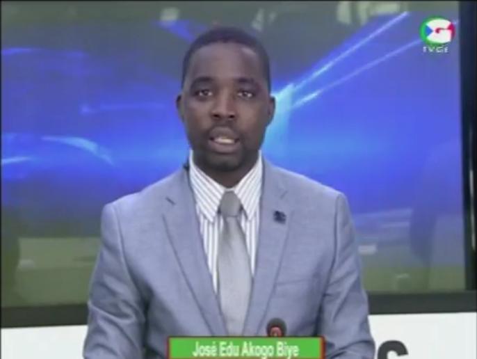José Edu Akogo