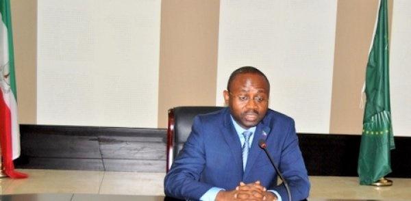 El Ministerio de Asuntos Exteriores de Guinea Ecuatorial es el que más casos de nepotismo acumula