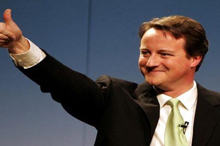 Cameron penalizará a los caseros que alojen a inmigrantes africanos «ilegales»